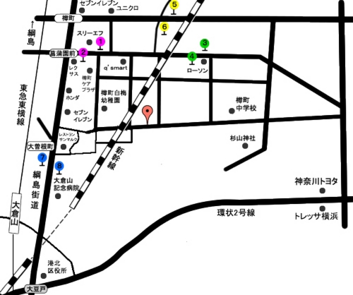map-kunimoto20130131-H.jpg